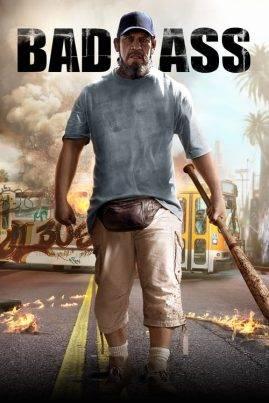 ดูหนังออนไลน์ Bad Ass (2012) เก๋าโหดโคตรระห่ำ