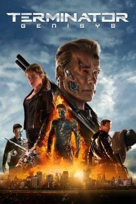 ดูหนังออนไลน์ฟรี Terminator 5 Genisys (2015) คนเหล็ก 5 มหาวิบัติจักรกลยึดโลก