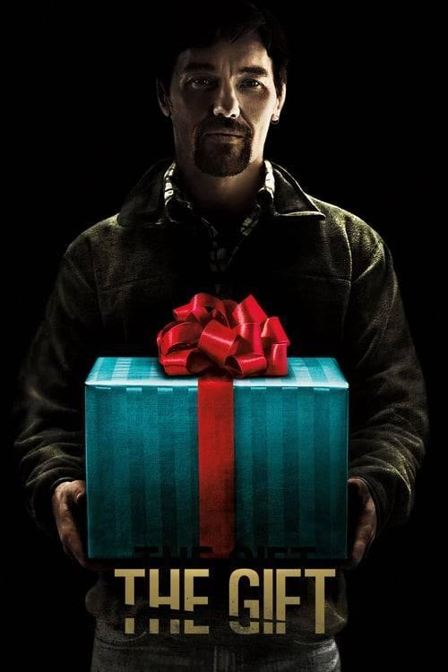 ดูหนังออนไลน์ฟรี The Gift (2015) ของขวัญวันตาย