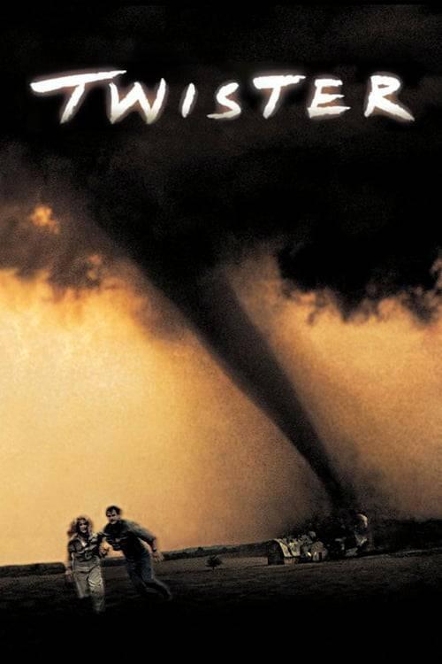 ดูหนังออนไลน์ฟรี Twister (1996) ทวิสเตอร์ ทอร์นาโดมฤตยูถล่มโลก