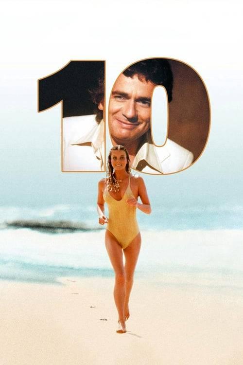 ดูหนังออนไลน์ฟรี 10 (1979) (Soundtrack)