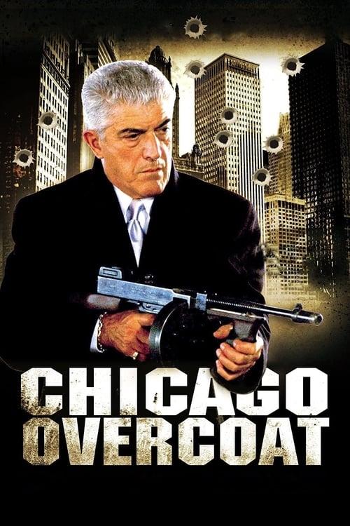 ดูหนังออนไลน์ฟรี Chicago Overcoat (2009)