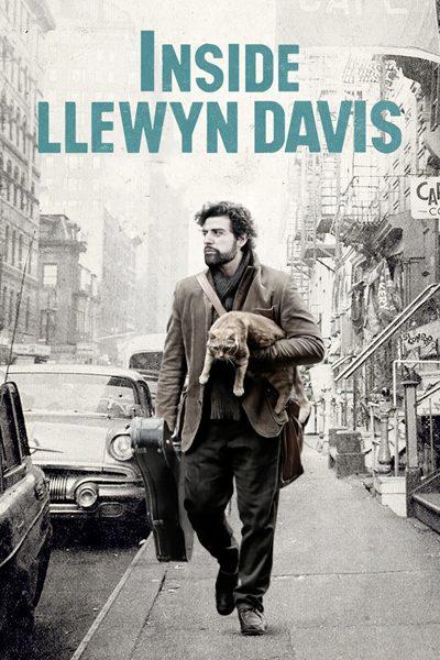 ดูหนังออนไลน์ฟรี Inside Llewyn Davis (2013) คน กีต้าร์ แมว
