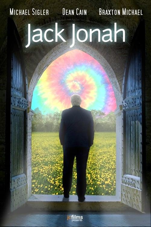 ดูหนังออนไลน์ฟรี Jack Jonah (2019) แจ็ค โจน่า บทเรียนจากยาเสพติด