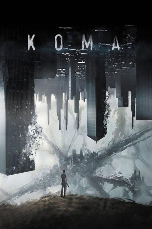 ดูหนังออนไลน์ฟรี Koma (2019)
