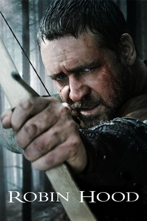 ดูหนังออนไลน์ฟรี Robin Hood (2010) โรบิน ฮูด : จอมโจรกู้แผ่นดินเดือด