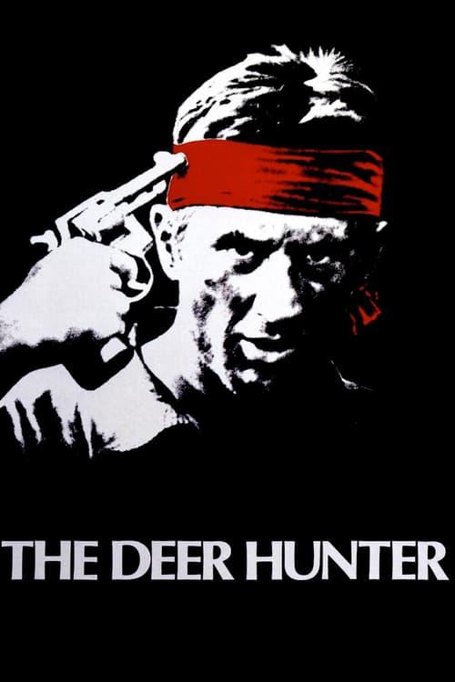 ดูหนังออนไลน์ฟรี The Deer Hunter (1978) เดอะ เดียร์ ฮันเตอร์