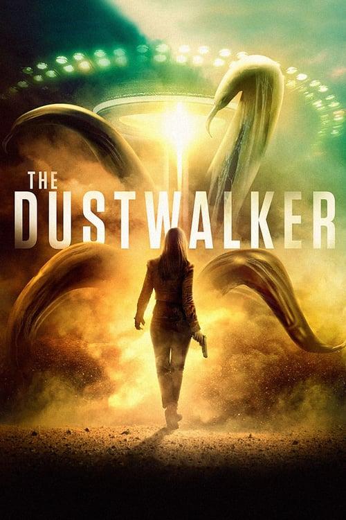 ดูหนังออนไลน์ฟรี The Dustwalker (2019) มันมากับนรก