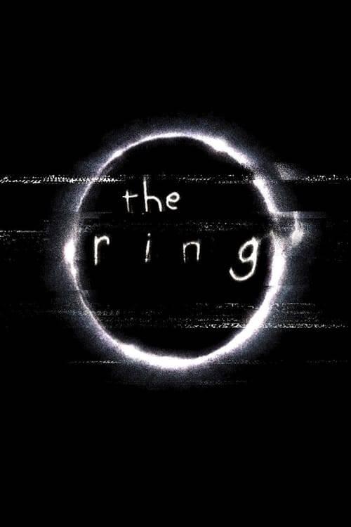 ดูหนังออนไลน์ฟรี The Ring 1 (2002) เดอะริง 1 คำสาปมรณะ