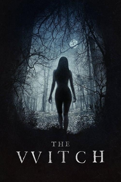 ดูหนังออนไลน์ฟรี The Witch (2015) เดอะ วิทช์