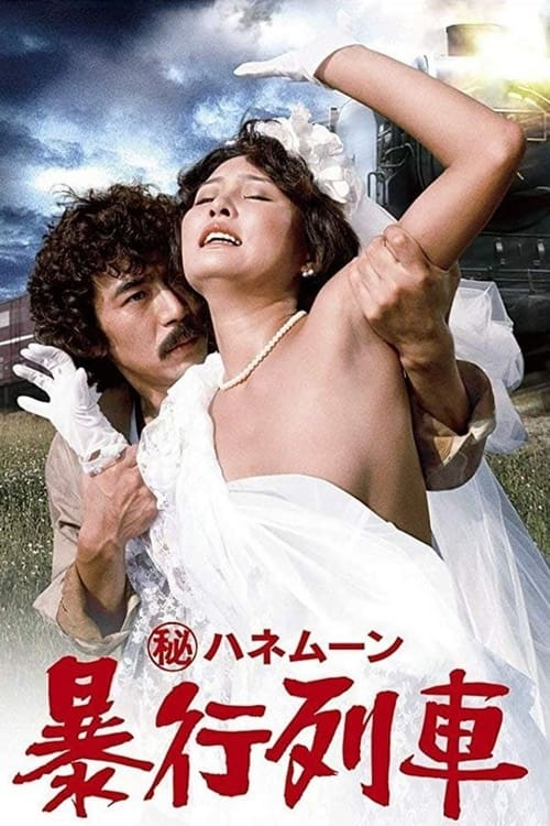 ดูหนังออนไลน์ฟรี 18+ Secret Honeymoon: Rape Train (1977)