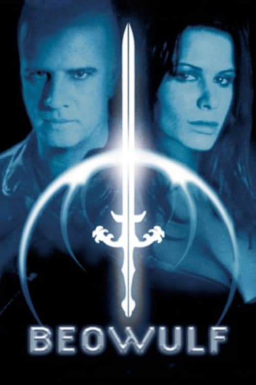ดูหนังออนไลน์ฟรี Beowulf (1999) คนครึ่งเทวดาสงครามอมตะ
