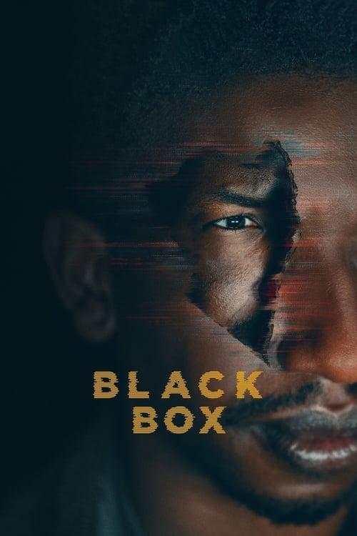 ดูหนังออนไลน์ฟรี Black Box (2020) จิตหลอนซ่อนลึก