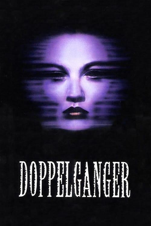 ดูหนังออนไลน์ฟรี Doppelganger (1993) สัตว์สาวเงาสยอง