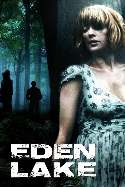 ดูหนังออนไลน์ฟรี Eden Lake (2008) หาดนรก สาปสวรรค์