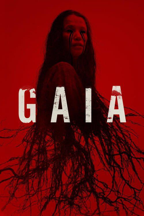 ดูหนังออนไลน์ Gaia (2021)