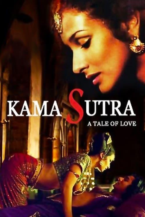 ดูหนังออนไลน์ฟรี Kama Sutra A Tale of Love (1996)