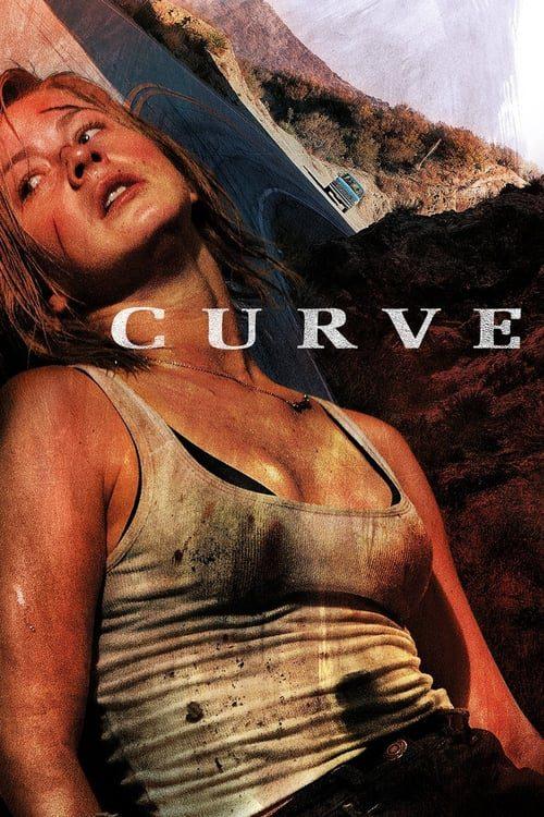 ดูหนังออนไลน์ฟรี [NETFLIX] Curve (2015)