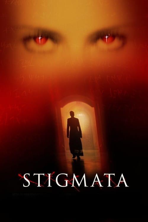 ดูหนังออนไลน์ Stigmata (1999) ปฏิหาริย์ปริศนานรก