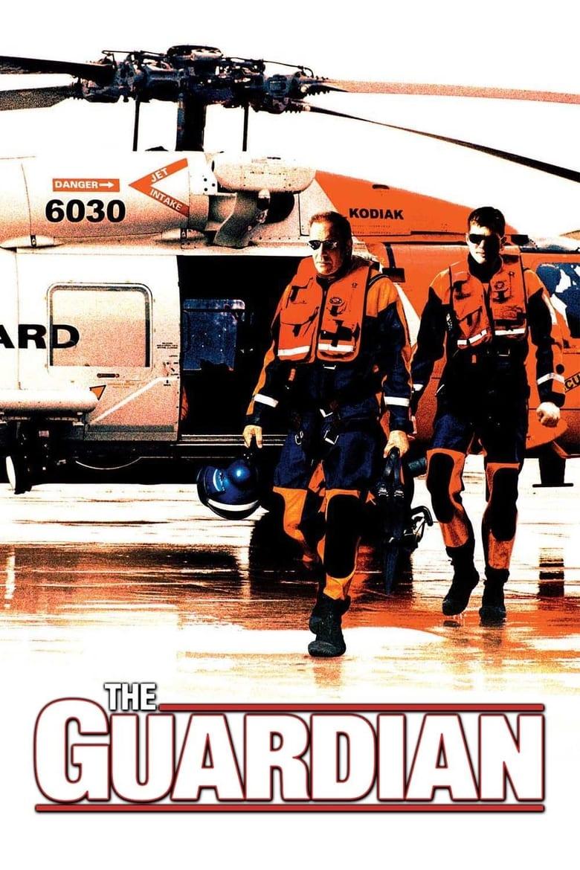 ดูหนังออนไลน์ฟรี The Guardian (2006) วีรบุรุษพันธุ์อึด ฝ่าทะเลเดือด