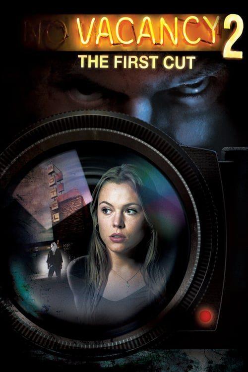 ดูหนังออนไลน์ฟรี Vacancy 2 The First Cut (2008) ห้องว่างให้เชือด 2