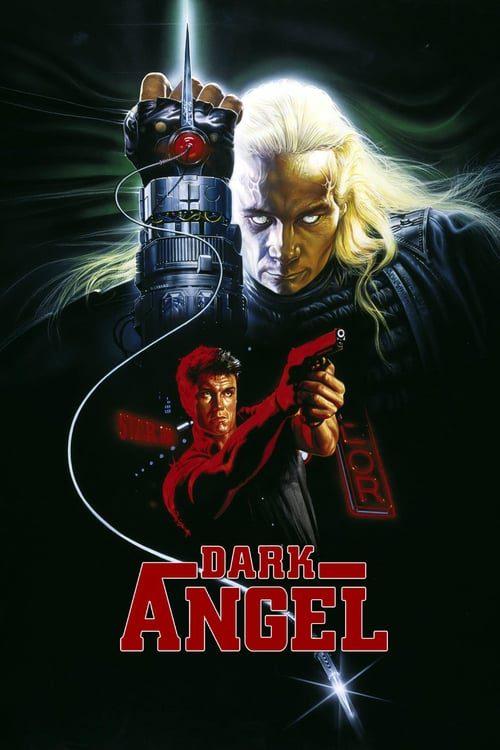ดูหนังออนไลน์ Dark Angel (1990) ตัวแสบ 50000 สะเทิ้น