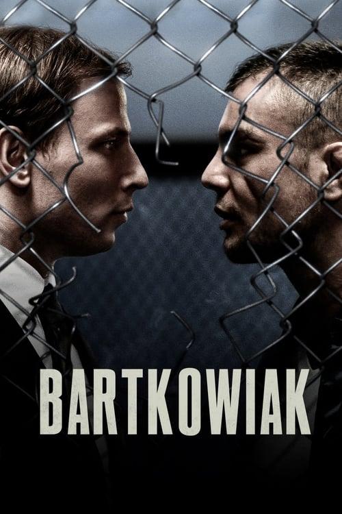 ดูหนังออนไลน์ฟรี [NETFLIX] Bartkowiak (2021) บาร์ตโคเวียก แค้นนักสู้