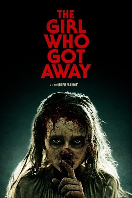 ดูหนังออนไลน์ The Girl Who Got Away (2021)