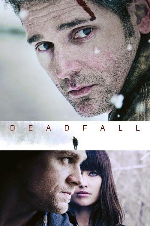 ดูหนังออนไลน์ฟรี Deadfall (2012) คู่โจรกรรมมหาประลัย