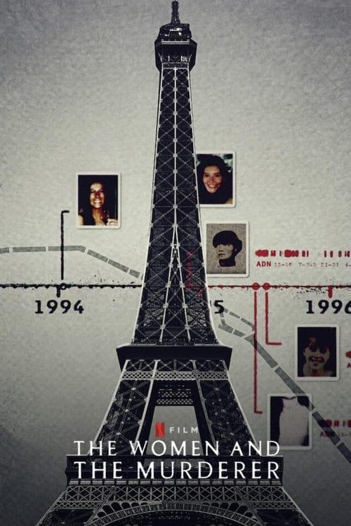 ดูหนังออนไลน์ฟรี [NETFLIX] The Women and the Murderer (2021) ผู้หญิงกับฆาตกร