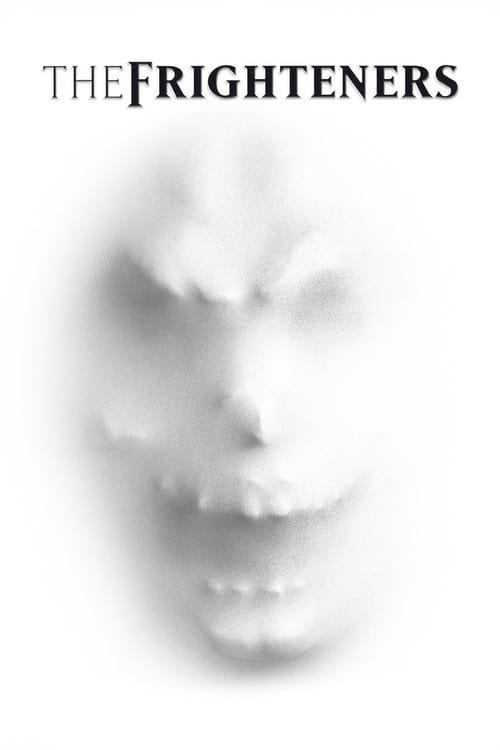 ดูหนังออนไลน์ฟรี The Frighteners 1996 สามผีสี่เผ่าเขย่าโลก 1996