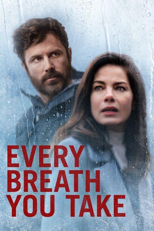 ดูหนังออนไลน์ฟรี Every Breath You Take (2021)